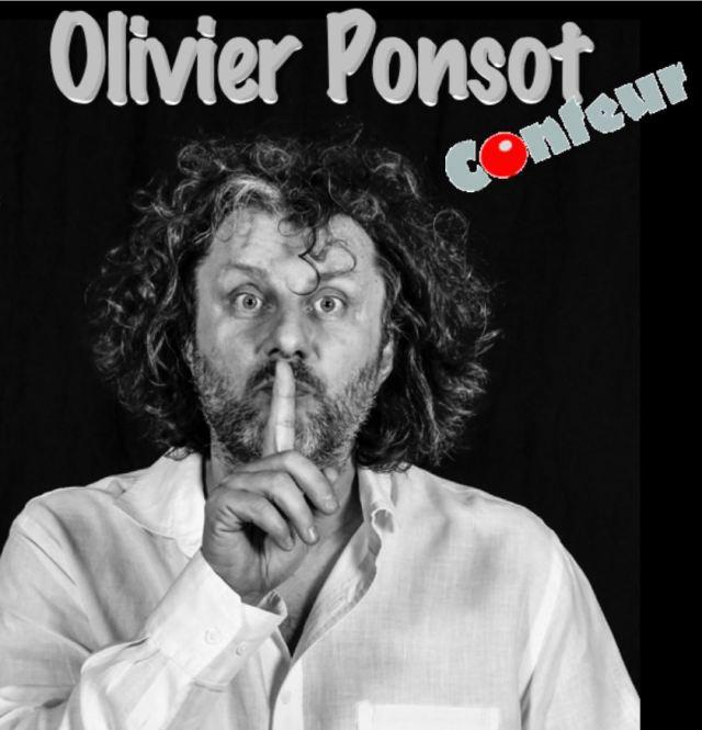 OlivierPonsot