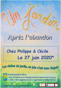 Copie affiche P&C com